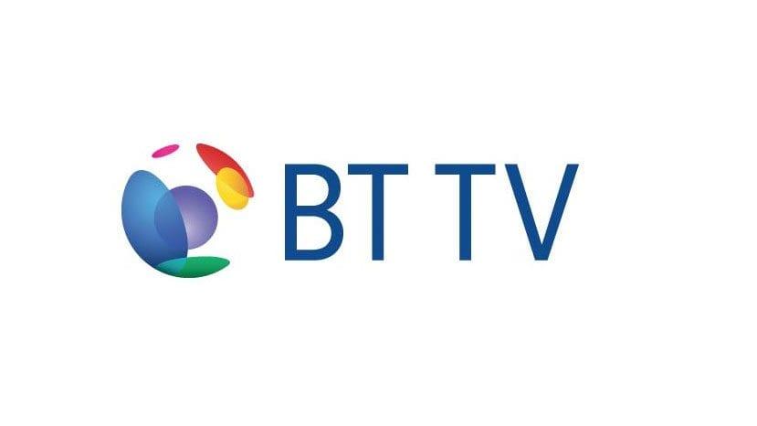 BT-TV