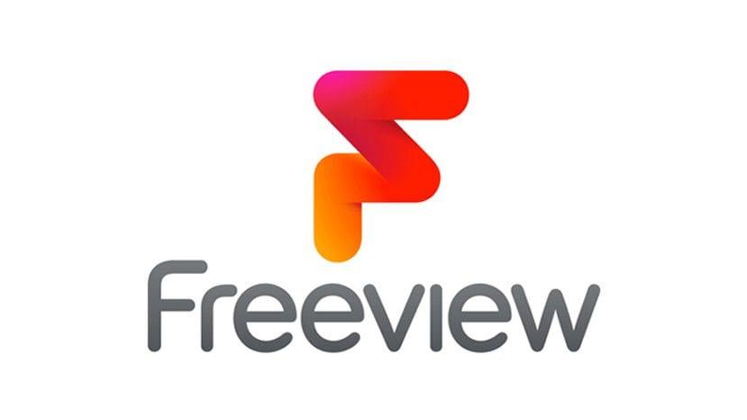 Freeview Aerials 4U