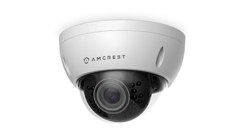 Amcrest Security-Cameras