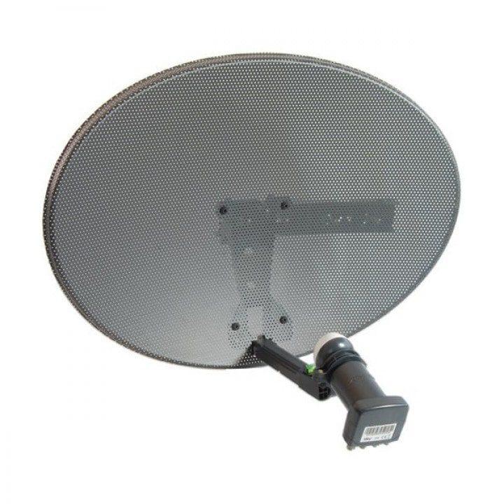 UK Satellite Installer